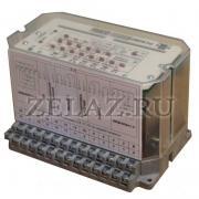 Реле максимального тока РС80М2-19-21 с функцией АПВ