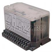 Трехфазные реле тока РС80М3М