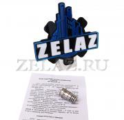 Блок чувствительных элементов БЧЭ для сигнализаторов СТХ-17