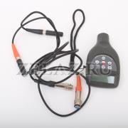 CM-8826FN толщиномер ультразвуковой WALCOM для лакокрасочного покрытия - фото 1