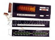 Прибор измерительный ЦР-7701 - фото