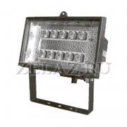 Прожекторы ДО 04С - общий вид