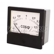 Фазометр Ц-302