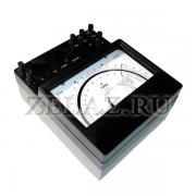 Измерительный прибор фазометр Д5000 фото
