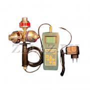 Газоанализатор переносной МГП-5 - фото