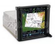 Многофункциональная аппаратура навигации и связи GTN-750 фото 1