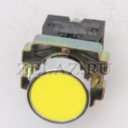 """Кнопка XB2-BA51 """"Старт""""  - фото"""