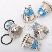 Кнопки TY 16-211A Scr - общий вид