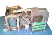 Контактор КП-7 - фото