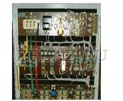 Крановые панели К-63 - фото