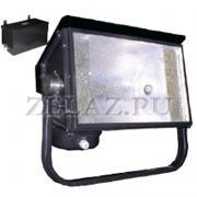 Прожекторы КТУ 01С-2000-2 - общий вид