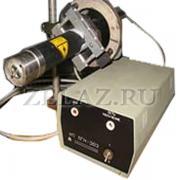 Газовый лазер ЛГН-303 - фото