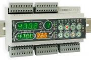 Контроллер МИК-51Н - фото