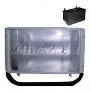Прожекторы ГО 20С-2000-01 - общий вид