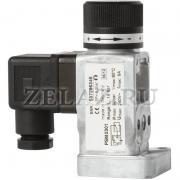 Компактный переключатель давления PSM03 - фото