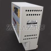 Преобразователь тензометрический весовой ПТВ-3К - фото