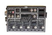 Пульт контроля и управления заправкой топлива RMCP-132 - фото