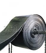 Резины сырые, резина (стыковочная для конвейерных лент) - 3 мм - фото