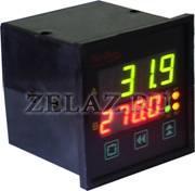 Регулятор-контроллер РК1 - фото