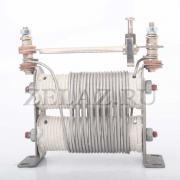 РМР-1,1 резистор - общий вид