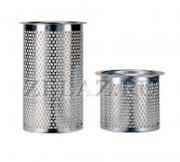 Воздушно-масляные сепараторы для компрессоров - фото