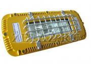 Светильник взрывобезопасный СВС1 - фото