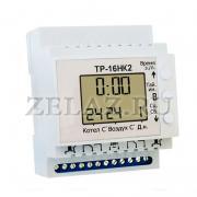 Терморегулятор ТР-16НК2 - фото