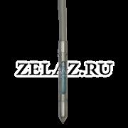 Механическая термоштанга L - 2,8м / 2 м - фото