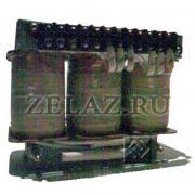Трансформатор ТСМ-1125 - фото