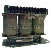 Трансформатор ТШЛ-141-32  - фото