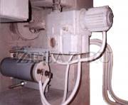 Бесконтактный позиционный уровнемер БПУ-1К - фото