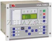 Микропроцессорные устройства УЗА-10М2 -  фото