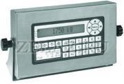 Весовой терминал для автомобильных весов FT-03 - фото