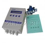 Процессор весовой ПВ-310 для весов конвейерных ВК