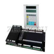 Внешний вид устройства индикации ВС5216