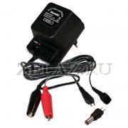 Зарядное устройство MastAK MW-660 - фото