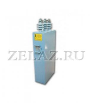 Конденсаторная батарея RTR Energia BO/R MT 100KVAR - фото