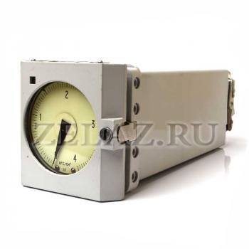Автоматический потенциометр КД140
