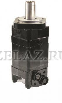 Гидромотор MS 160 (154 см3/об.) фото 1