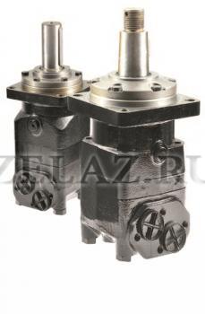 Гидромотор MT 200 - фото