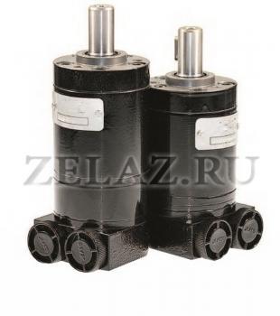Гидромотор MM 12  - фото