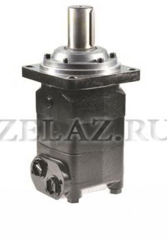 Гидромотор MV 800 (801 см3/об.) фото 1