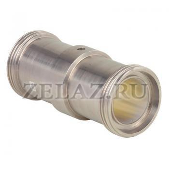 Трубный мембранный разделитель 981.18-981.21 - фото