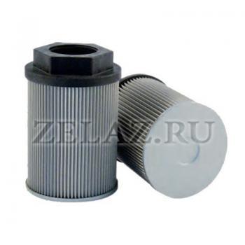 Фильтр всасывающий Filtrec FS-1-11 G1/2 60u фото 1