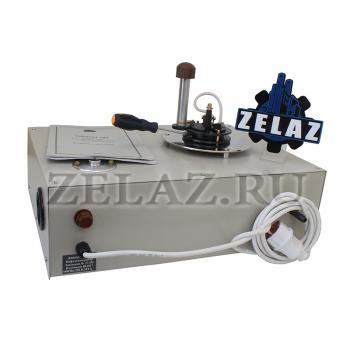 Аппарат ТВ-3 для определения температуры вспышки нефтепродуктов