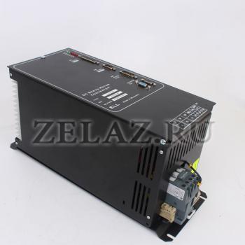 Цифровой тиристорный преобразователь ELL 12030/250 - фото 1