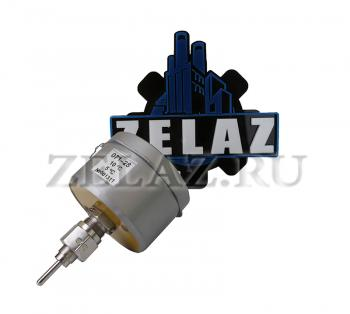 Сигнализатор СТ-071-28 (10) - фото 1