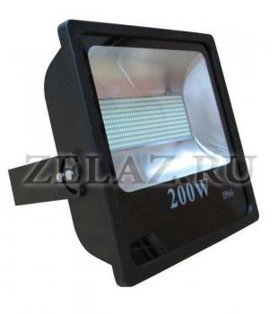 Прожектор LED Delta  фото 1