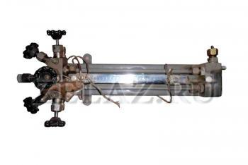 Дифманометр ДТ-5 - фото