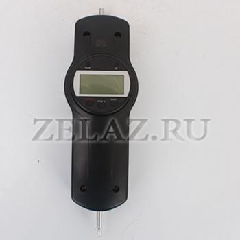 Динамометр ДЦ-50-0,2 (с ценой деления 0,01Н) - фото 1